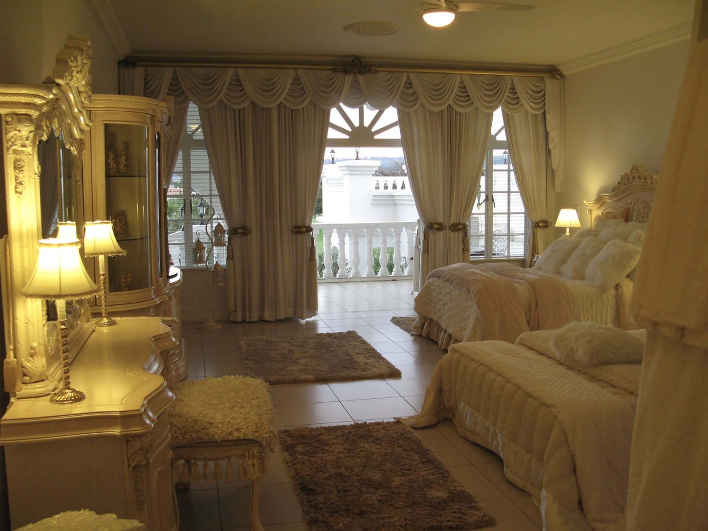 Silver Lakes Golf Estate property to rent. Ref No: 13549585. Picture no 18
