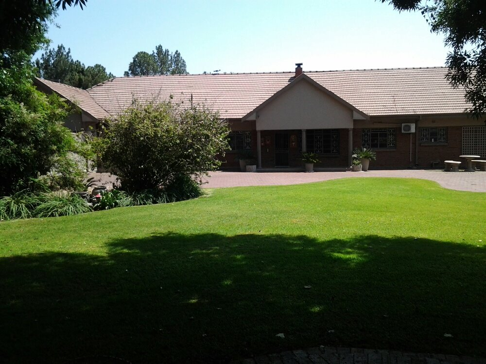 Vereeniging, Unitaspark Property  | Houses For Sale Unitaspark, Unitaspark, Farms 2 bedrooms property for sale Price:3,200,000