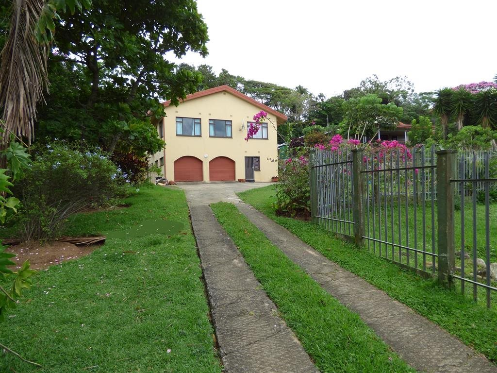 Property and Houses for sale in Leisure Bay, House, 4 Bedrooms - ZAR 980,000