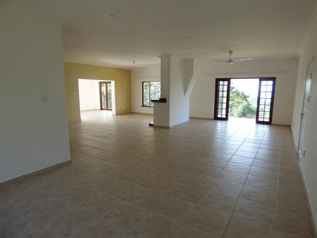 Southbroom property for sale. Ref No: 13526015. Picture no 5