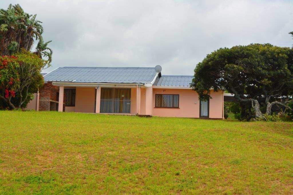 Sea Park property for sale. Ref No: 13283841. Picture no 20