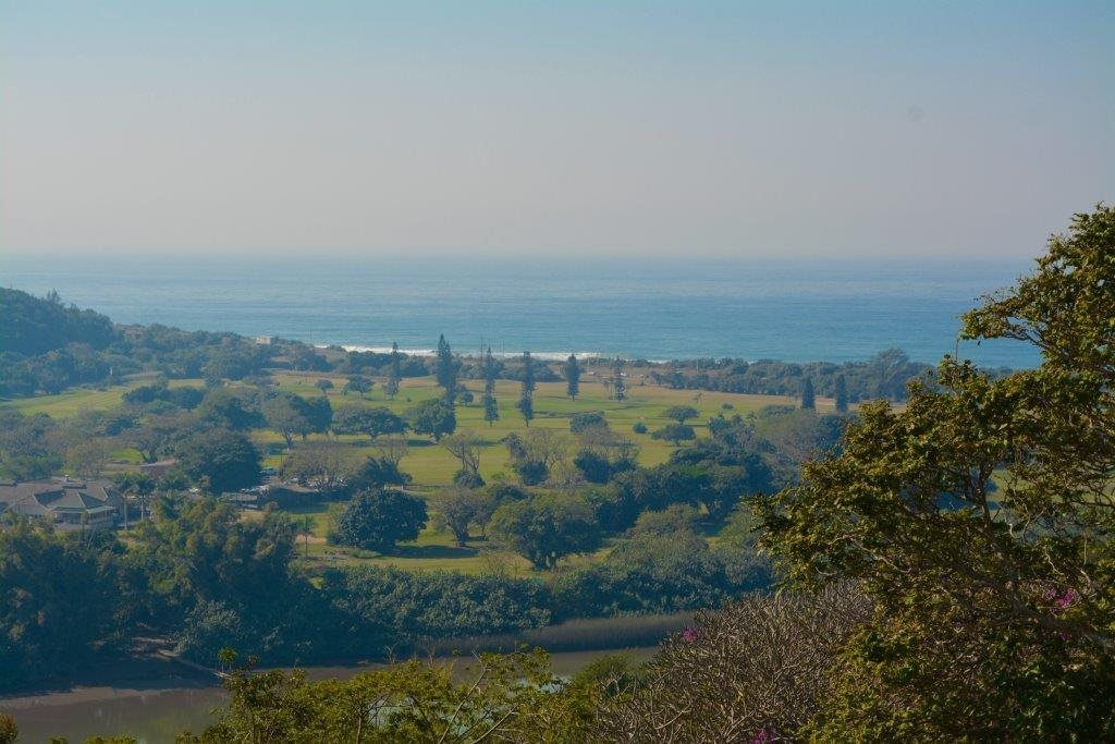 Port Shepstone property for sale. Ref No: 13504979. Picture no 5