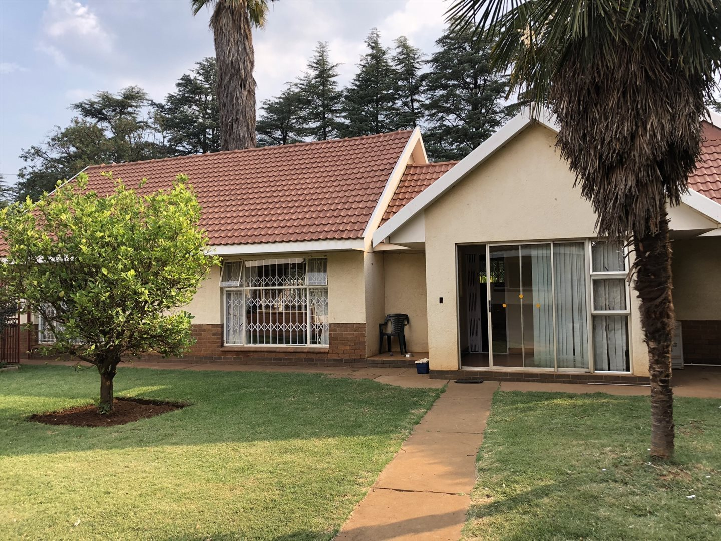 Vereeniging, Unitaspark Property  | Houses For Sale Unitaspark, Unitaspark, Farms 4 bedrooms property for sale Price:3,400,000