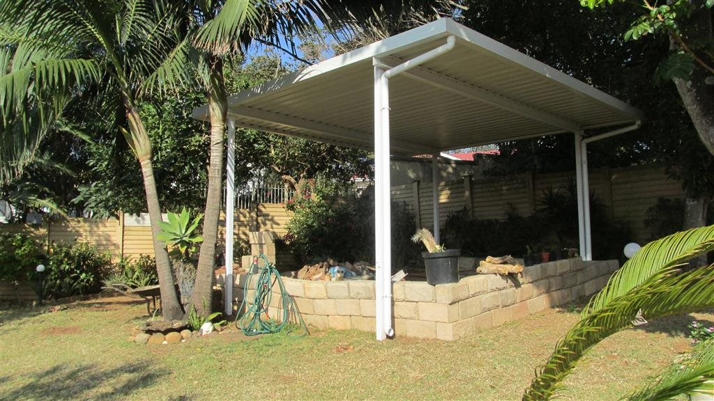 Shelly Beach property for sale. Ref No: 13361053. Picture no 4