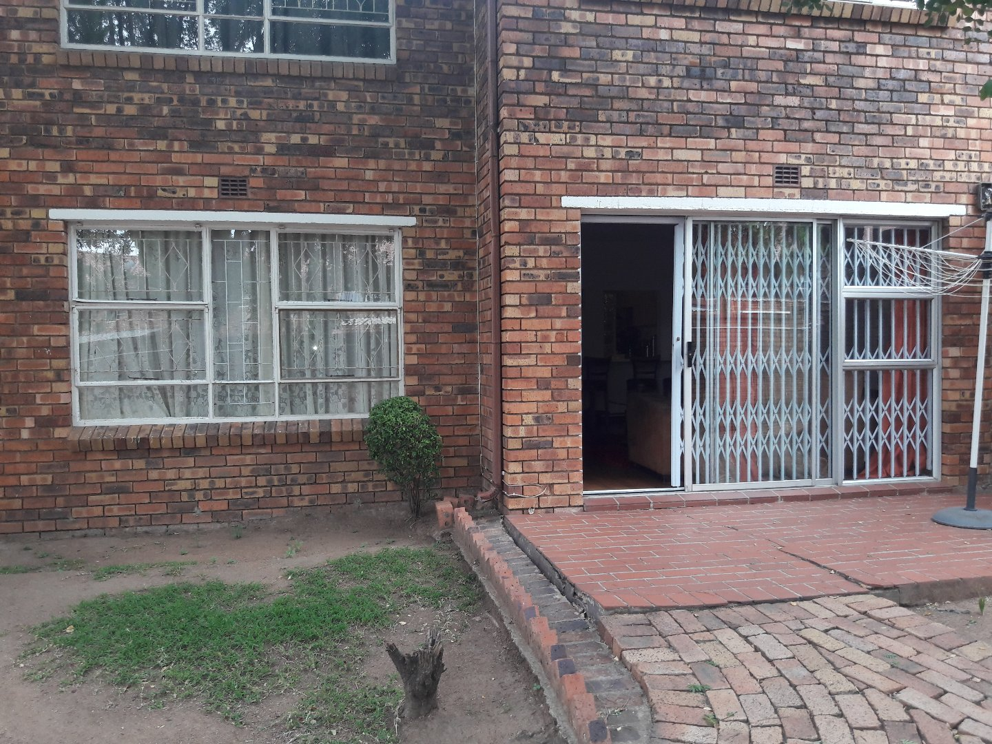 Sandton, Buccleuch Property  | Houses To Rent Buccleuch, Buccleuch, Apartment 2 bedrooms property to rent Price:,  7,00*