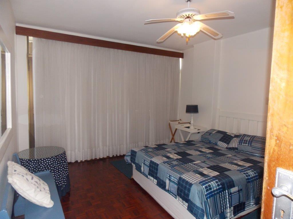 Amanzimtoti property for sale. Ref No: 13355728. Picture no 42