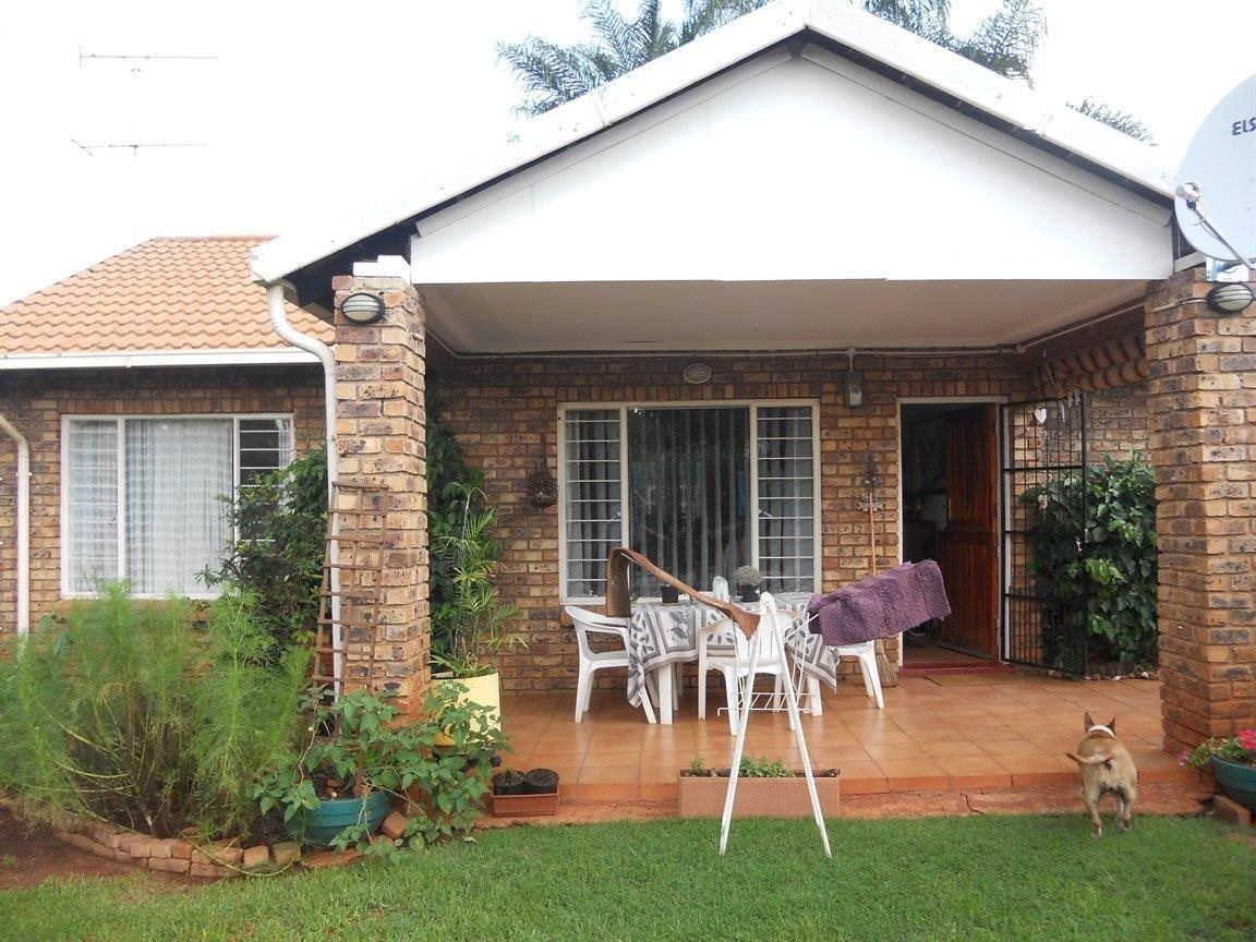 Pretoria, Hesteapark Ext 1 Property  | Houses For Sale Hesteapark Ext 1, Hesteapark Ext 1, House 3 bedrooms property for sale Price:895,000