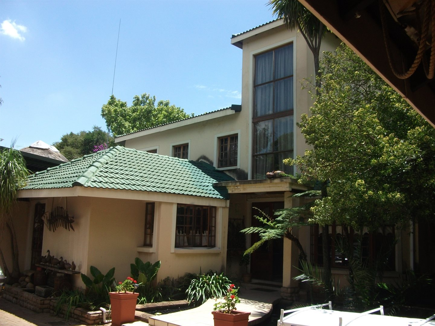 Centurion, Doringkloof Property  | Houses For Sale Doringkloof, Doringkloof, House 5 bedrooms property for sale Price:2,700,000