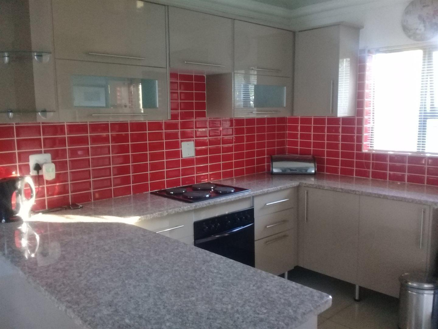 The Orchards property for sale. Ref No: 13566733. Picture no 4