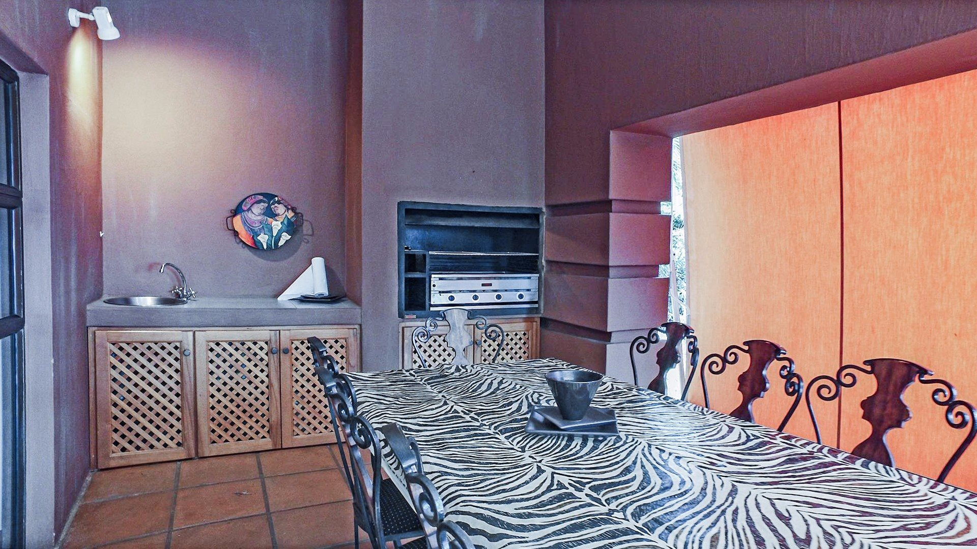Northcliff property for sale. Ref No: 13537074. Picture no 7