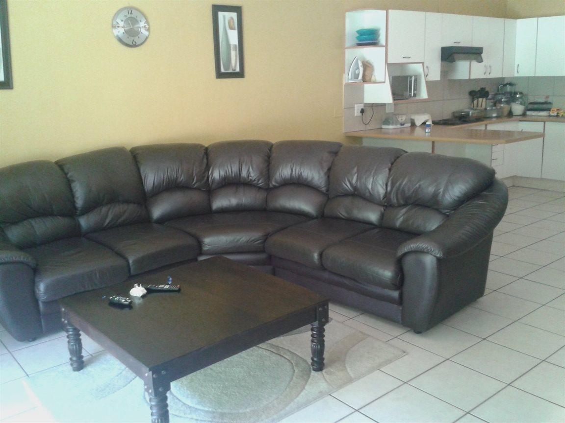 Umtentweni property for sale. Ref No: 12776352. Picture no 2