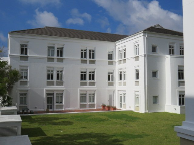 Cape Town, Constantia Property  | Houses To Rent Constantia, Constantia, Commercial  property to rent Price:, 46,00*