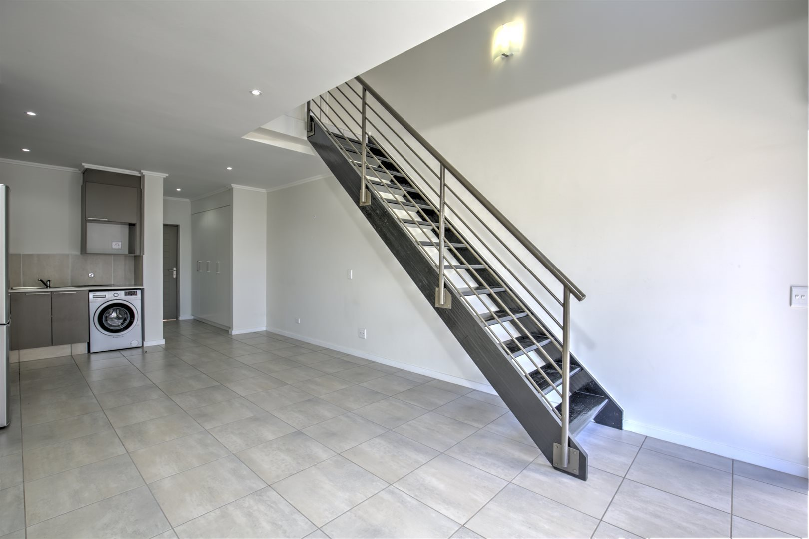Fourways property for sale. Ref No: 13542245. Picture no 4