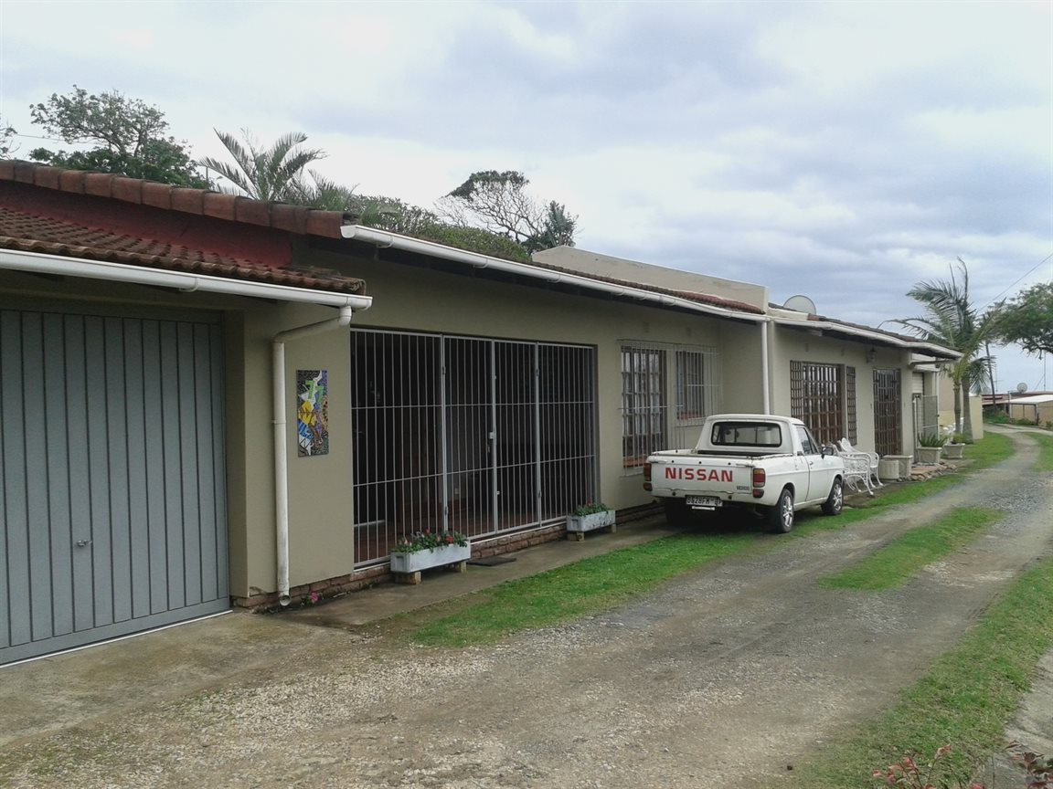 Mtwalume property for sale. Ref No: 12769181. Picture no 1