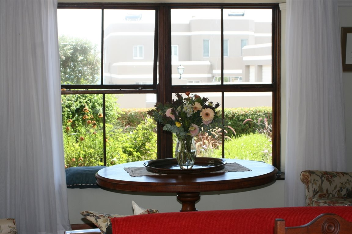 Yzerfontein property for sale. Ref No: 13294850. Picture no 9