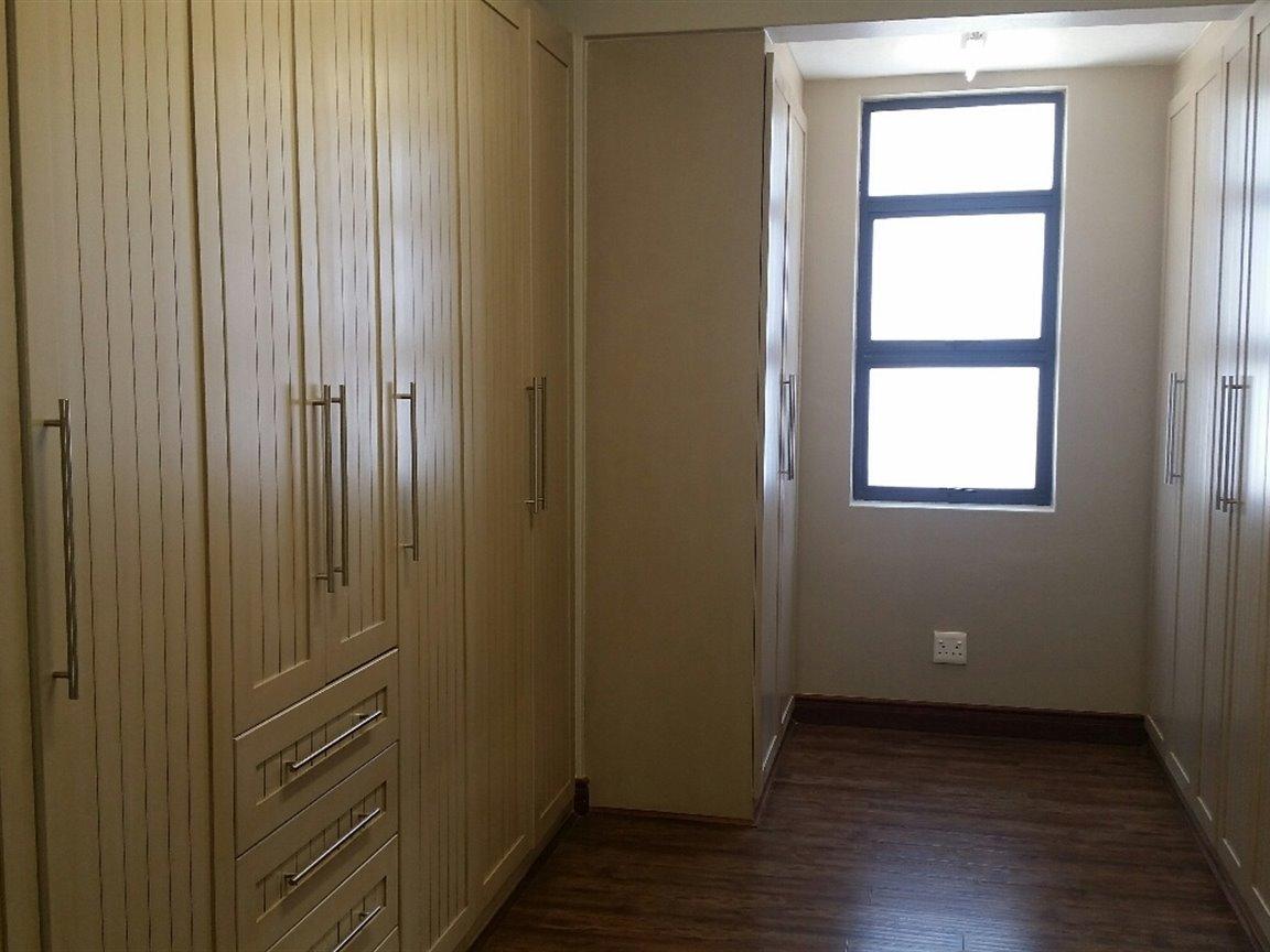 Midlands Estate property for sale. Ref No: 13368159. Picture no 14