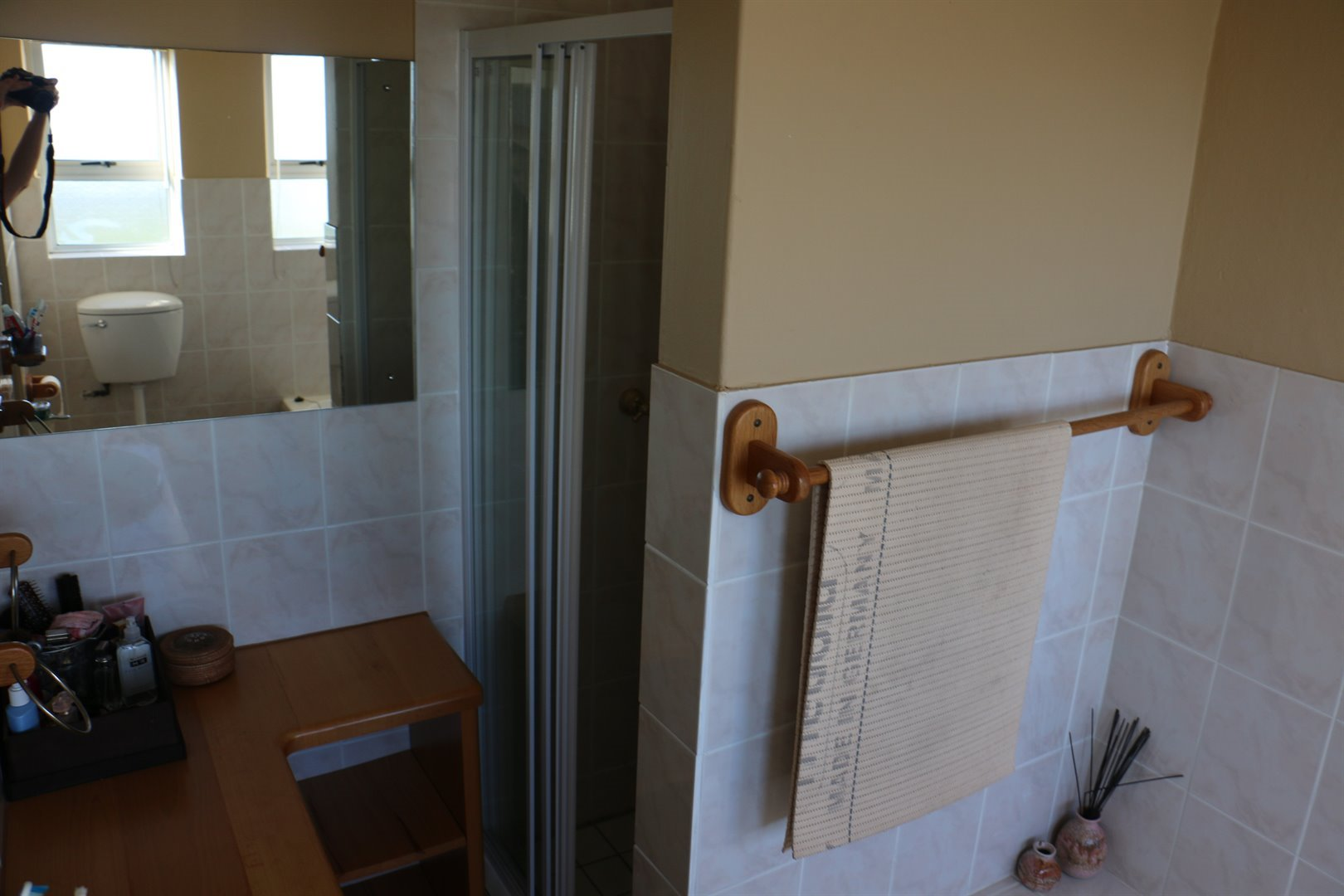 Myburgh Park property for sale. Ref No: 13479836. Picture no 23