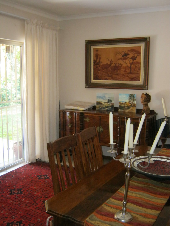 Heilige Akker property for sale. Ref No: 13622627. Picture no 6