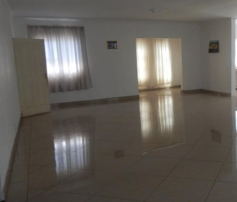 Birdswood property for sale. Ref No: 13377994. Picture no 3