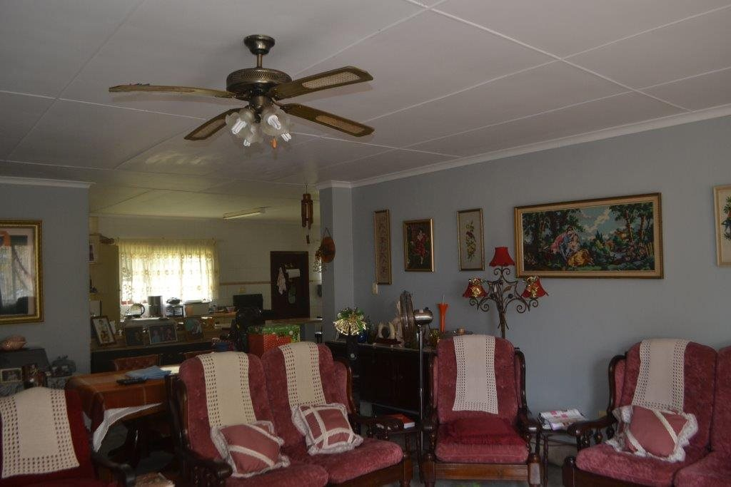 Hibberdene property for sale. Ref No: 13423871. Picture no 4