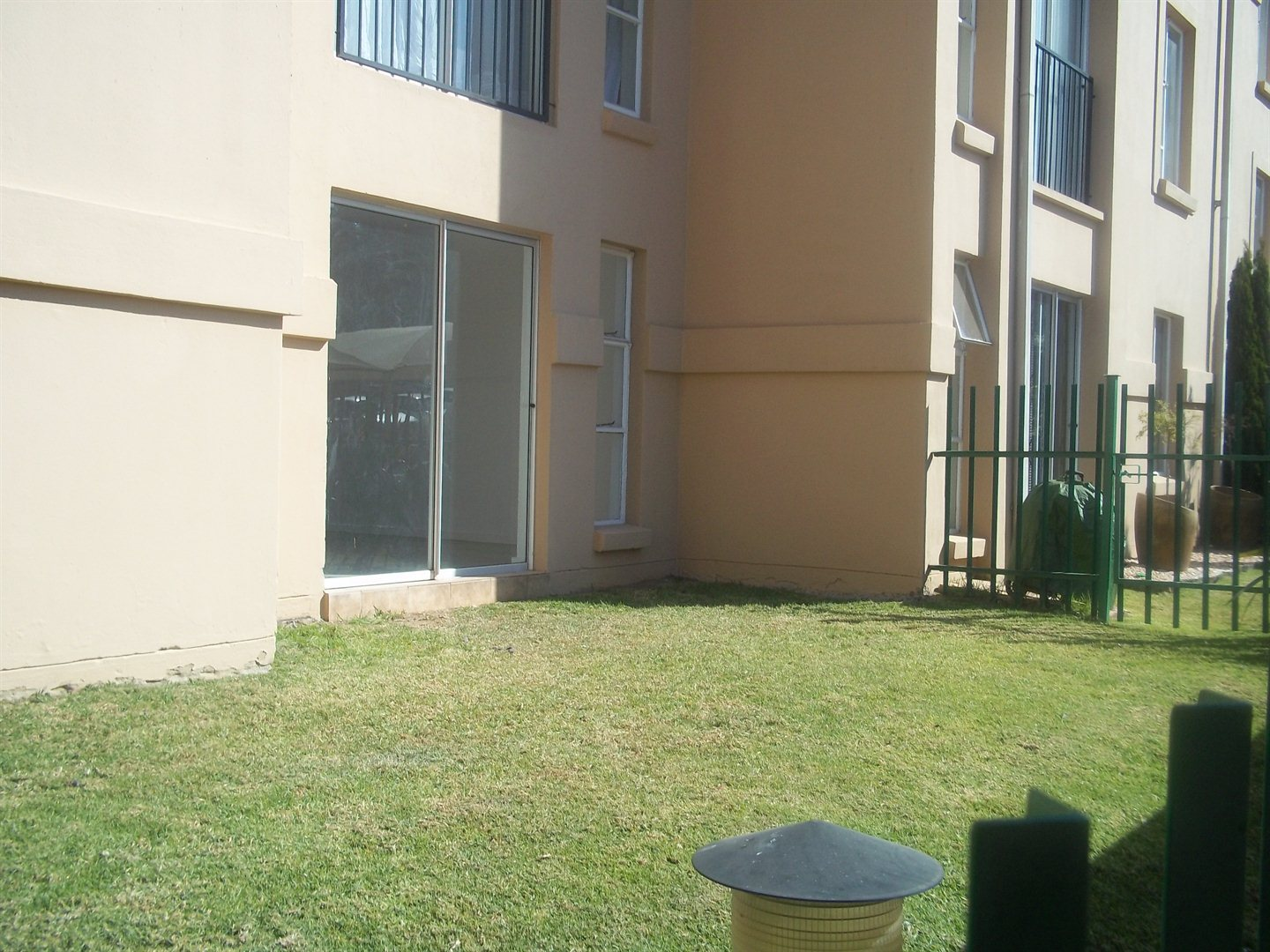 Johannesburg, Northcliff Property  | Houses To Rent Northcliff, Northcliff, Apartment 2 bedrooms property to rent Price:,  8,00*