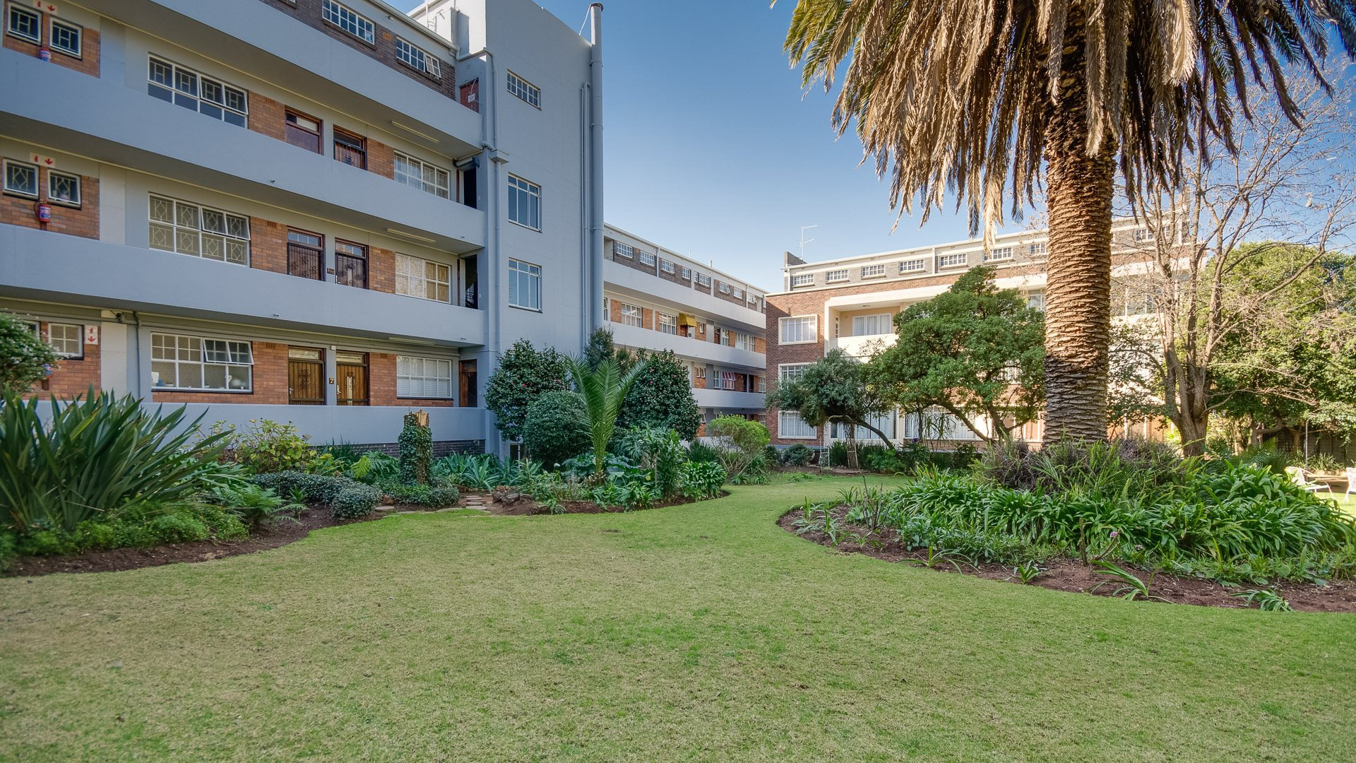 Sandton, Illovo Property  | Houses For Sale Illovo, Illovo, Apartment 2 bedrooms property for sale Price:1,750,000