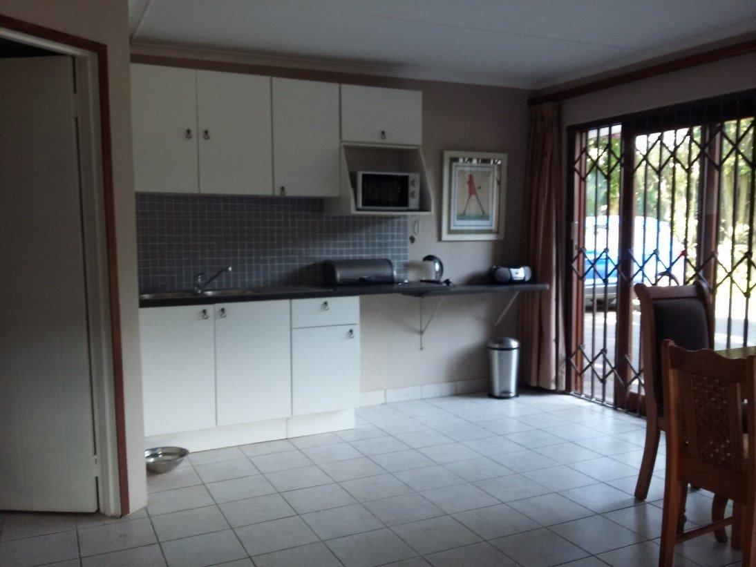 Pennington property for sale. Ref No: 13480500. Picture no 18