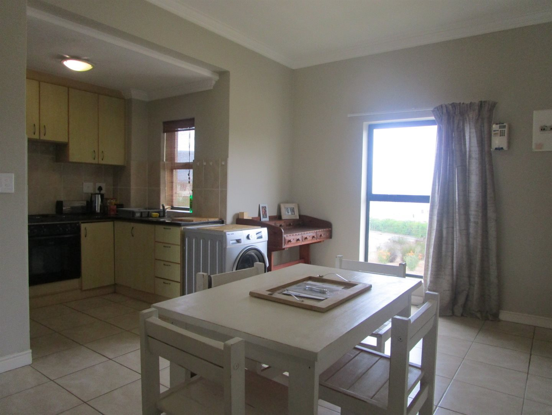 De Wijnlanden Residential Estate property for sale. Ref No: 13524985. Picture no 3