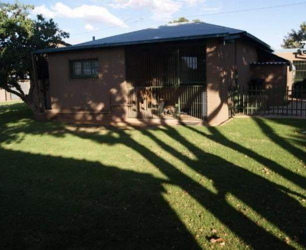 Cullinan property for sale. Ref No: 13514932. Picture no 9