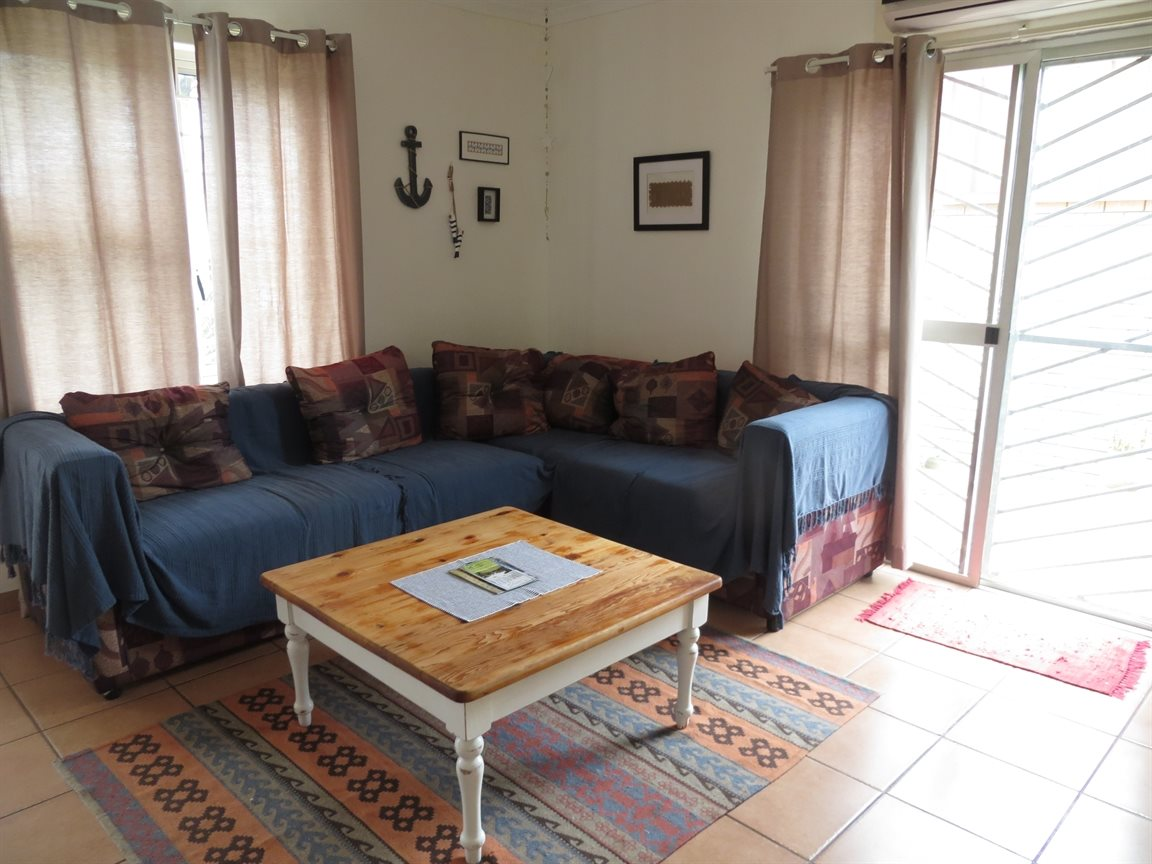 Birdswood property to rent. Ref No: 13516812. Picture no 3
