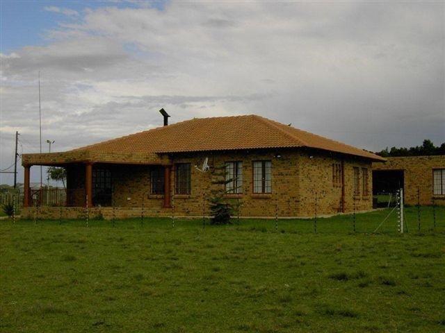 Rayton, Rayton Property  | Houses For Sale Rayton, Rayton, Farms 3 bedrooms property for sale Price:6,995,000