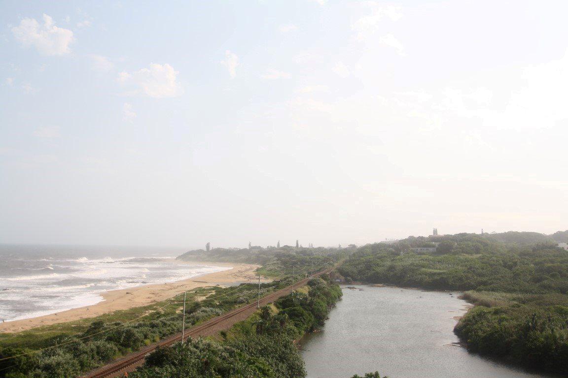 Sea Park property for sale. Ref No: 13364460. Picture no 15