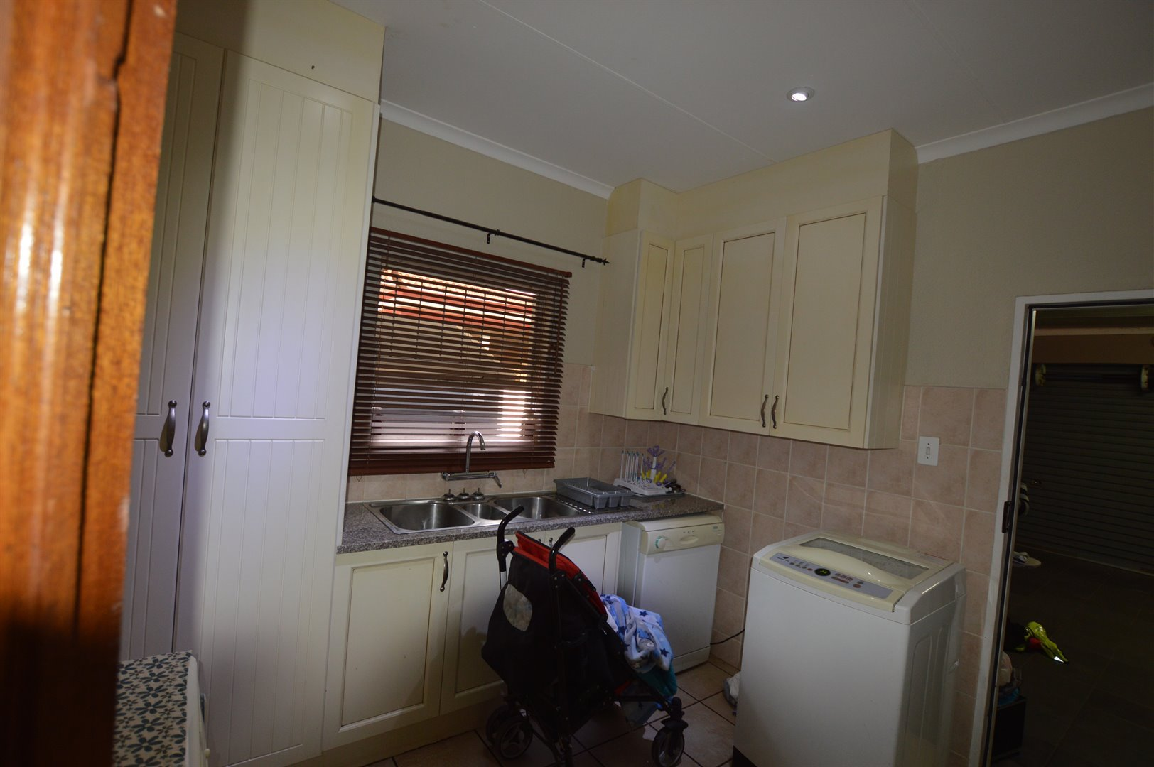 Vaalpark property for sale. Ref No: 13520904. Picture no 7