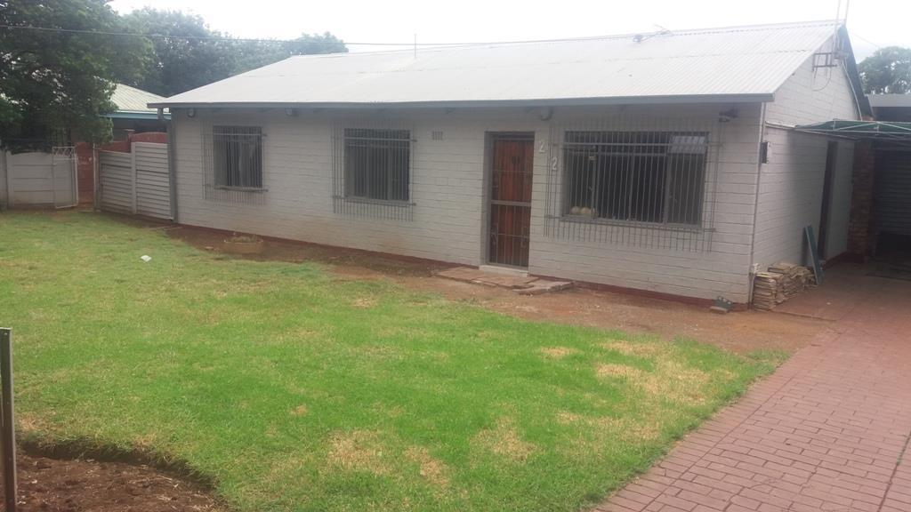 Pretoria West property for sale. Ref No: 13553014. Picture no 3