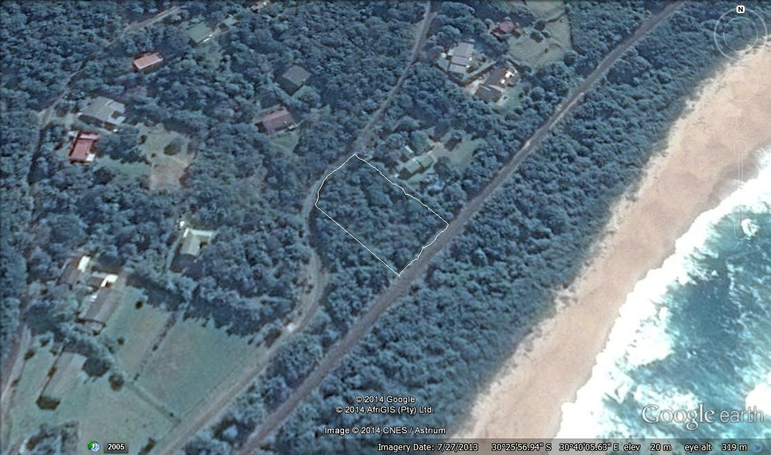 Bazley Beach property for sale. Ref No: 12736515. Picture no 2