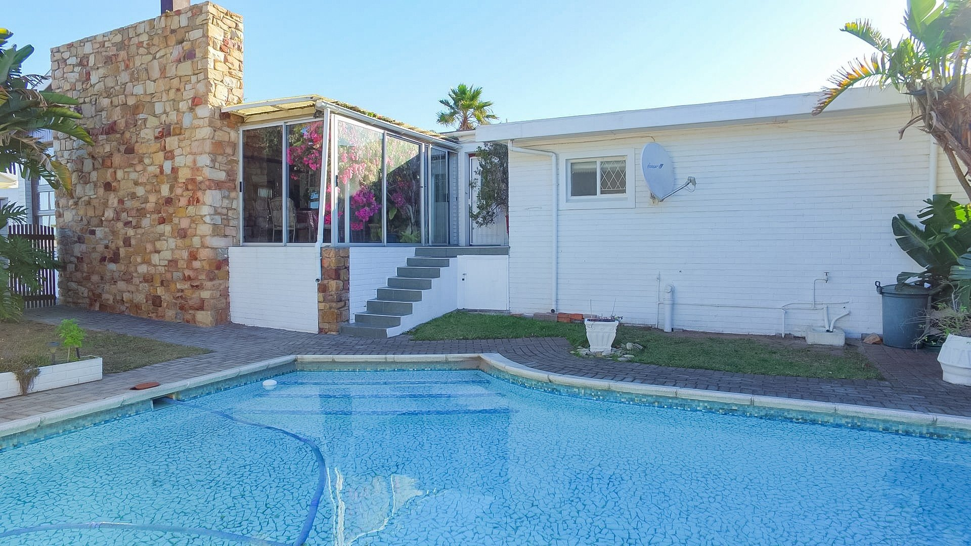 Port Elizabeth, Humewood Property    Houses For Sale Humewood, Humewood, House 4 bedrooms property for sale Price:3,500,000