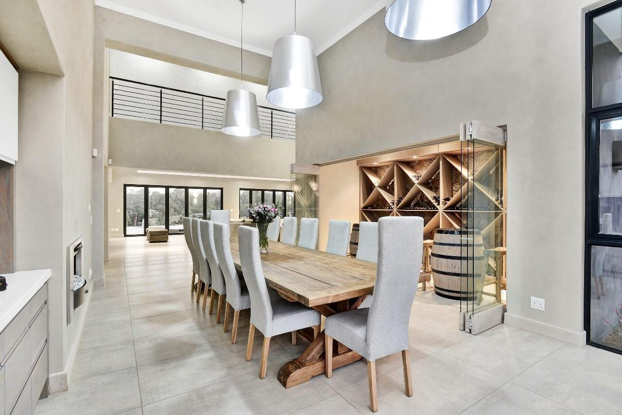 Blair Atholl Golf Estate property for sale. Ref No: 13492729. Picture no 6
