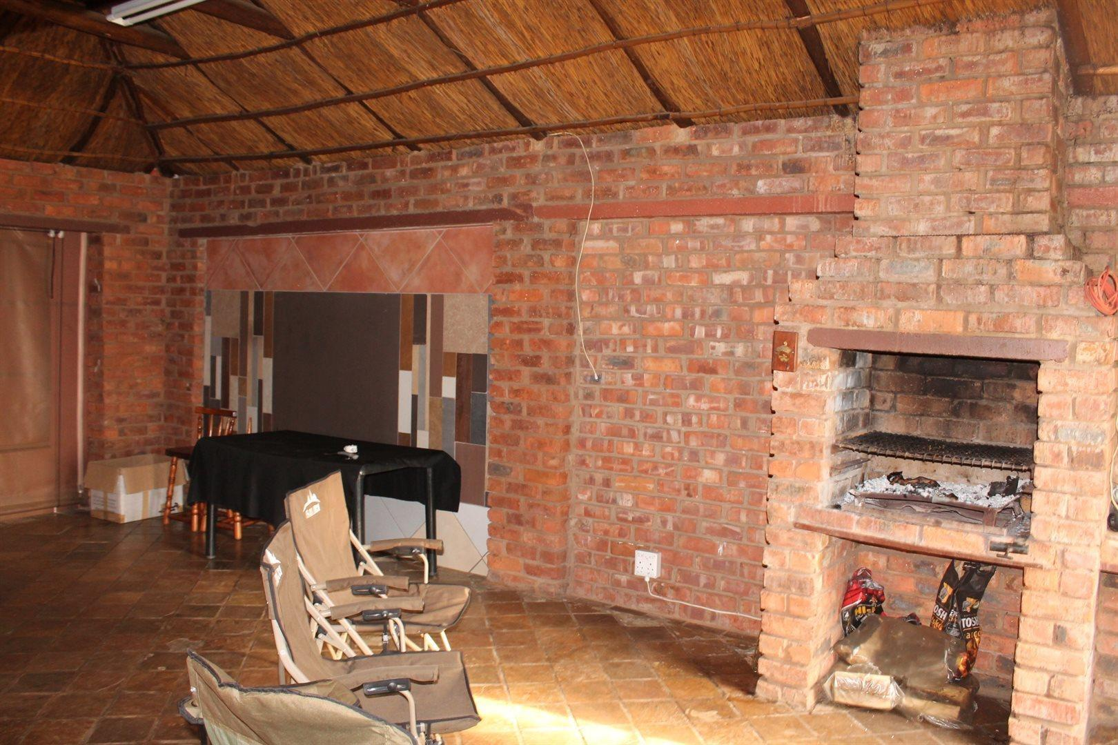 Pretoria North property for sale. Ref No: 13566722. Picture no 31