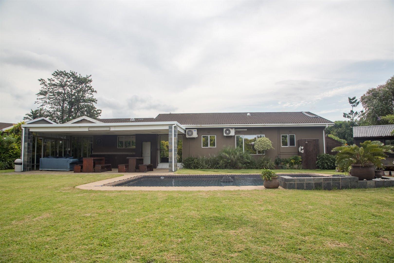 Richards Bay, Veld En Vlei Property    Houses For Sale Veld En Vlei, Veld En Vlei, House 3 bedrooms property for sale Price:2,100,000