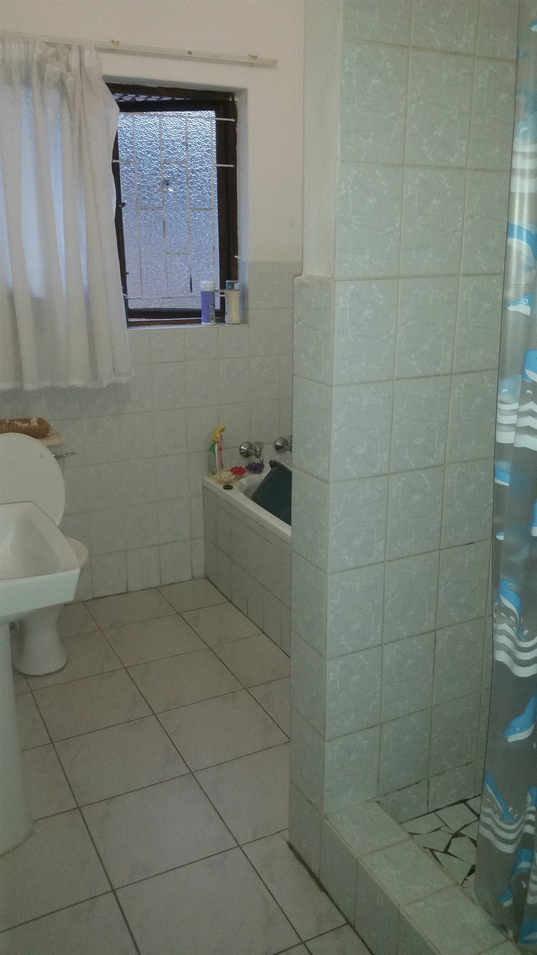 Birdswood property to rent. Ref No: 13469800. Picture no 2