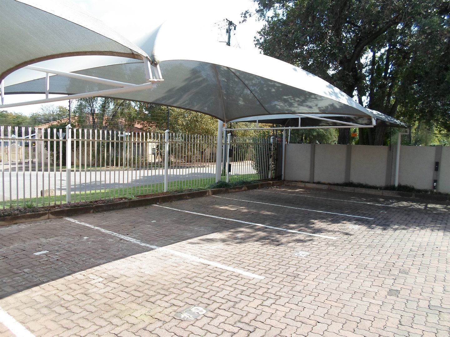 Doringkloof property to rent. Ref No: 13506072. Picture no 6