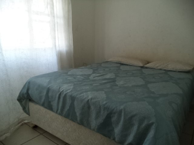 Empangeni property for sale. Ref No: 13285029. Picture no 8