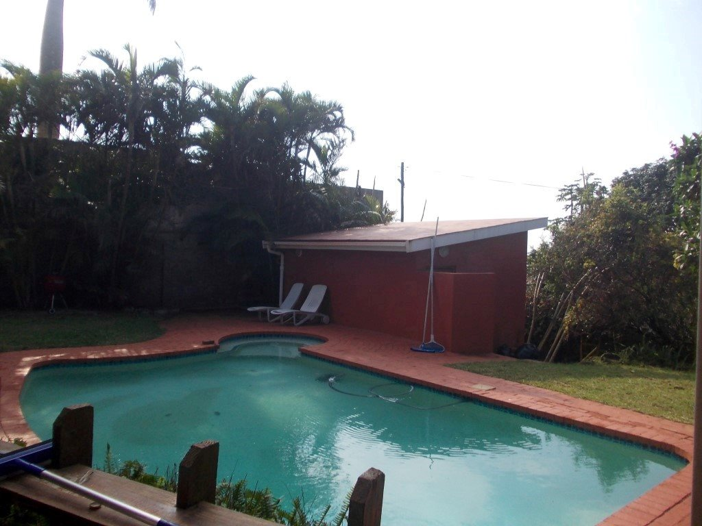 Shelly Beach property for sale. Ref No: 13229990. Picture no 7