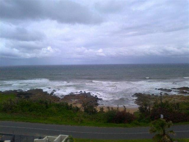 Manaba Beach property for sale. Ref No: 12736966. Picture no 22