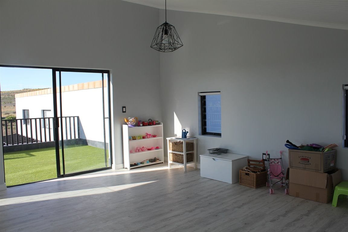 Langebaan Country Estate property for sale. Ref No: 13388313. Picture no 8