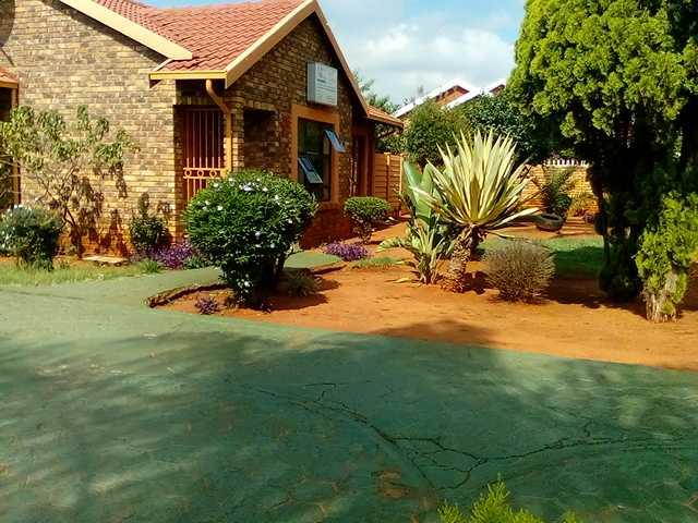 The Orchards property for sale. Ref No: 13537805. Picture no 2