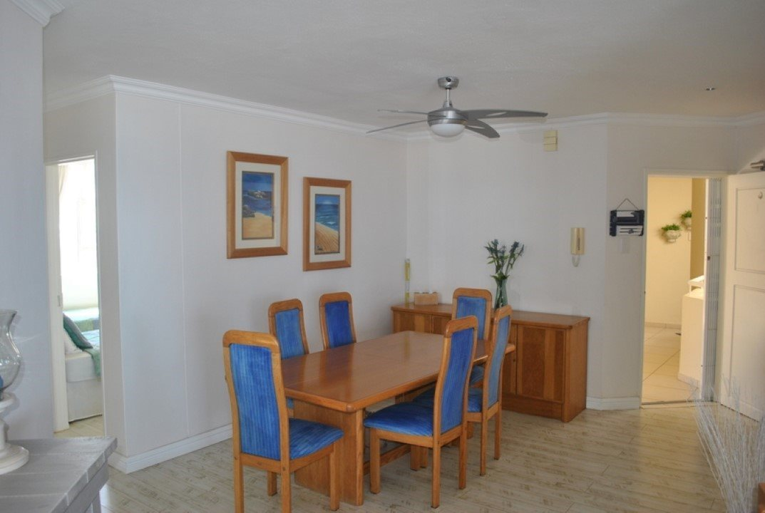 Manaba Beach property for sale. Ref No: 13465144. Picture no 11