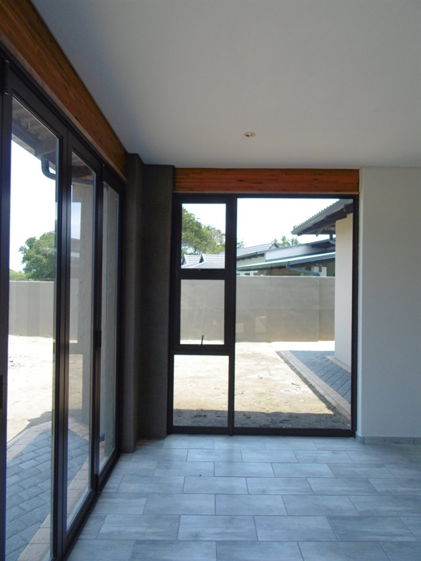 Meer En See property for sale. Ref No: 13281313. Picture no 3