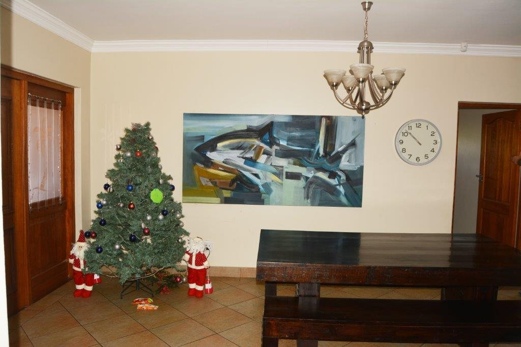 Shelly Beach property for sale. Ref No: 13284586. Picture no 10