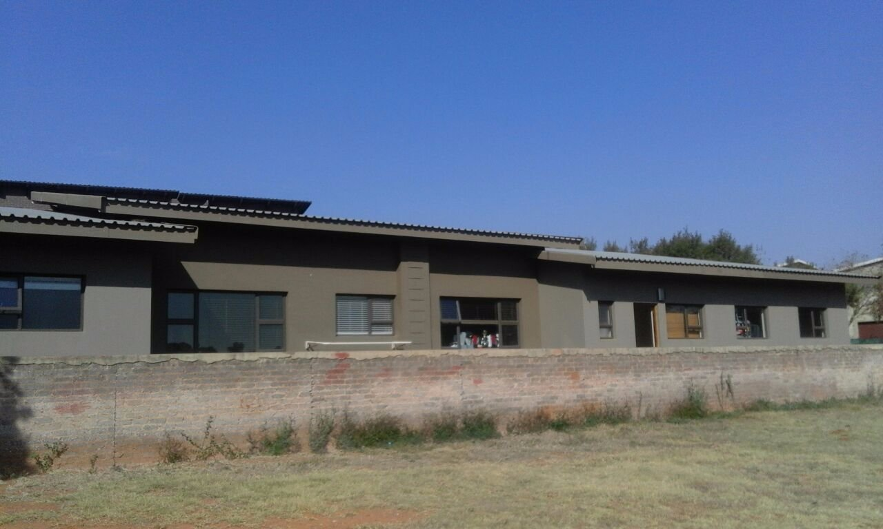 Midvaal, Eye Of Africa Estate Property    Houses For Sale Eye Of Africa Estate, Eye Of Africa Estate, House 3 bedrooms property for sale Price:3,299,000